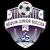 Contact Us Sequim Jr. Soccer