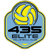 Contact Us 435 Elite Volleyball