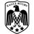 Albuquerque Eagles Rugby Club