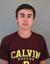 Calvin College Christopher Schau