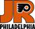 PHILADELPHIA JR. FLYERS