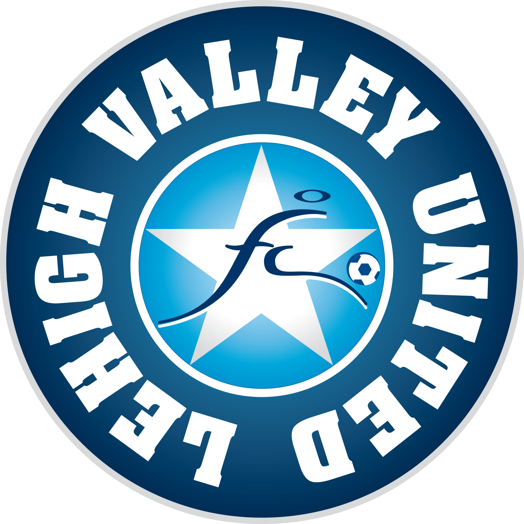Lehigh Valley United | uslleaguetwo.com