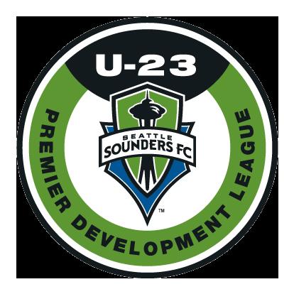 Sounders FC U23
