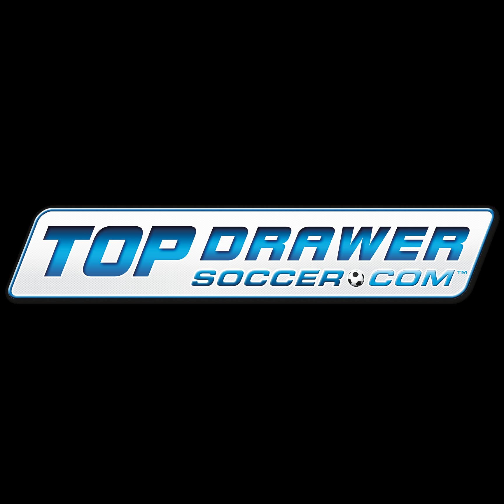 TopDrawerSoccer