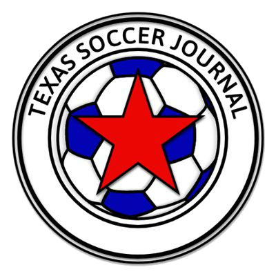 Texas Soccer Journal