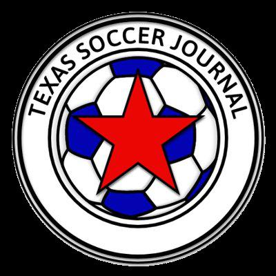 Texas Soccer Journal