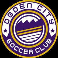 Ogden City SC