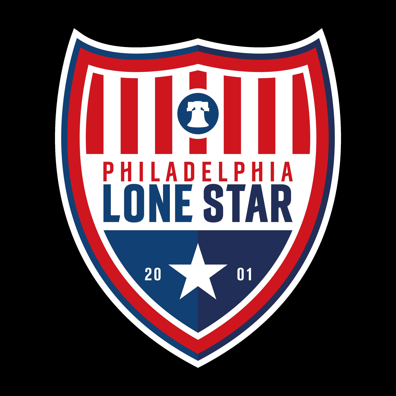Philadelphia Lone Star FC | uslleaguetwo.com