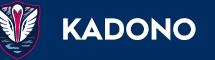 Kadono - TRM