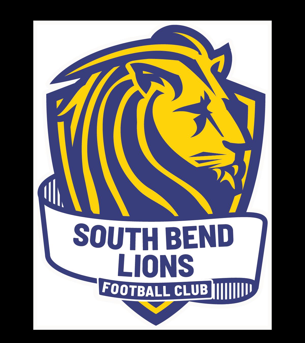 South Bend Lions