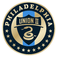 4. Philadelphia Union II