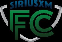 SiriusXM FC logo