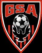 Gwinnet Soccer Academy