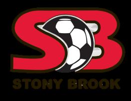 Stony Brook SC