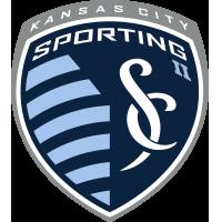 Sporting KC II