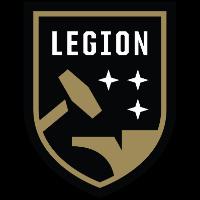 Birmingham Legion FC