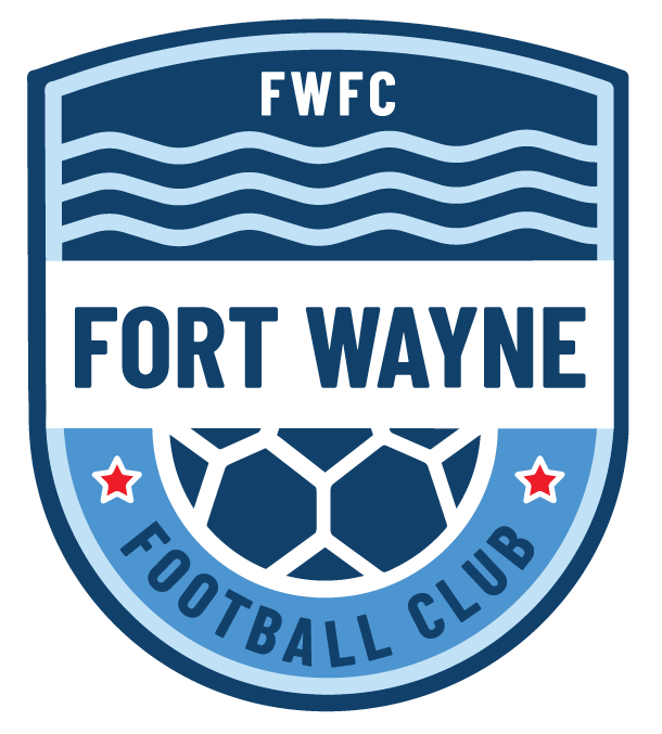 Fort Wayne FC   uslleaguetwo.com