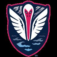 South Georgia Tormenta FC