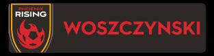 Carl Wozczynski