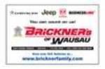 Brickners_of_wausau