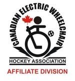 Cewha affiliate logo