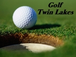 Twin_lakes_golf_pic