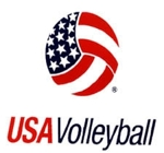 Usa_volleyball_logo