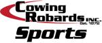 Cr-sports-logo