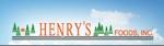 Henry_s_logo