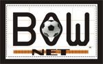 Bownetlogos