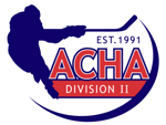Achad2