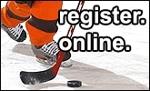Register_on-line