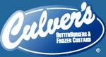 Culvers2