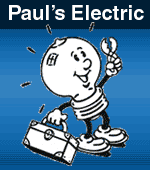 Pauls_electric_logo