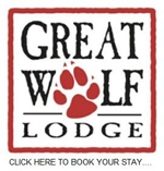 Greatxwolfxlodge_-_click_here