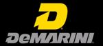 Demarini logo1