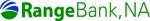 Range bank logo