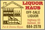 Liquorhaus