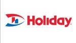 Holiday logo 2