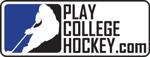 Playcollegehockeycom