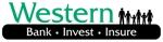 Western_logo_cymk_new