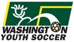 Wa_youth_soccer_clr_logo