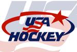 Usahockey218_43981