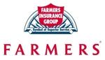 Farmers agent logo danenger