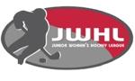 Jwhl_logo