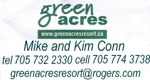 Greenacres_july_20