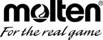 Molten_logo_resized
