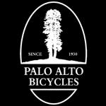 Pabikes_sponsor