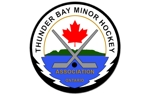 Thunder Bay Minor Hockey Association company