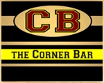 Corner-bar_copy